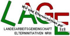 LAGE NRW